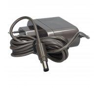 917530-12 Dyson Зарядное устройство DC30, 31, 34, 35, 45, 43H