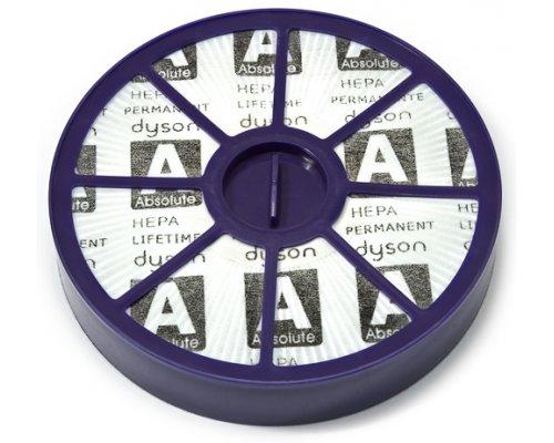 Hepa фильтр для dyson dc29 900228-01 ручка телескопической трубы для dyson