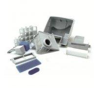 Система аквафильтрации для всех моделей TWIN /GENIUS/SYNTHO  арт. 787185