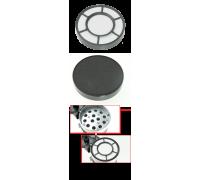 Фильтр для Multi-Cyclone Pro 14  арт. 150660