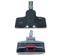 Щетка пол/ковер с подсветкой SmartTouch Power  арт. 139935