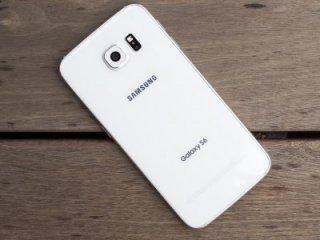 Samsung объясняет, почему Galaxy S6 лишился слота для microSD