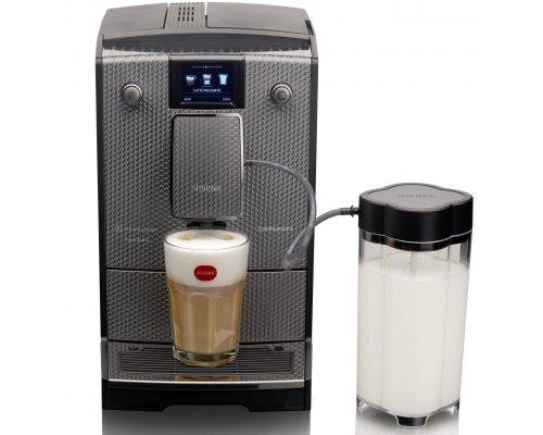 Кофемашина Nivona CafeRomatica NICR 789
